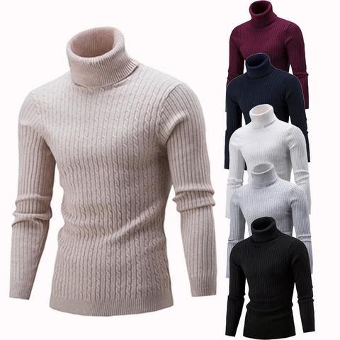 Tie Dye Turtle Printed Newborn Kids Crew Neck Sweater Long Sleeve Warm Knitted Top Blouse