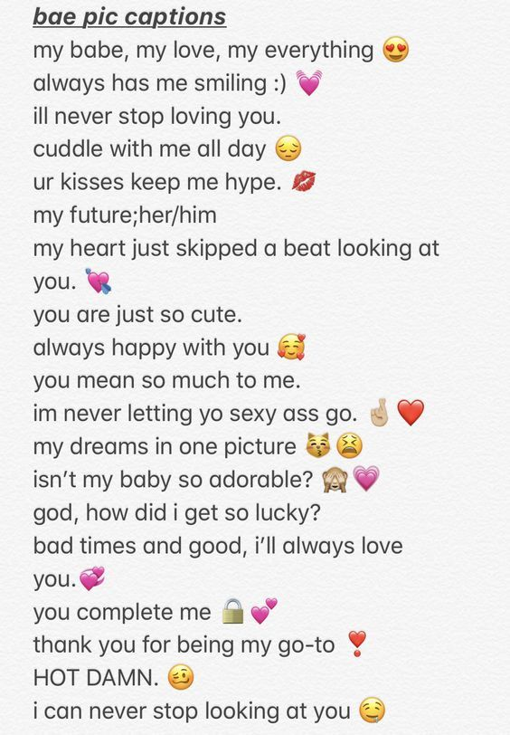 Caption For Boyfriend Birthday : caption, boyfriend, birthday, Instagram, Captions, Quotes, Captions,, Boyfriend,, Friends