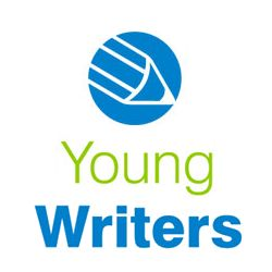 Young Writers have promoted poetry and creative writing within schools and poetry competitions for the past 18 years.