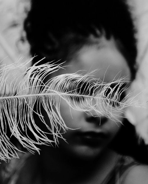☫ A Veiled Tale ☫  wedding, artistic and couture veil inspiration - jone reed