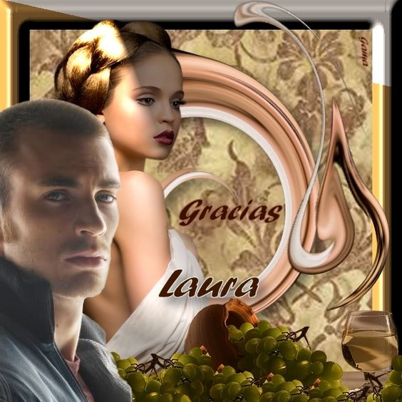 ------------------FirmasQ no retiraron - CLASES CON GAMA - Gabitos