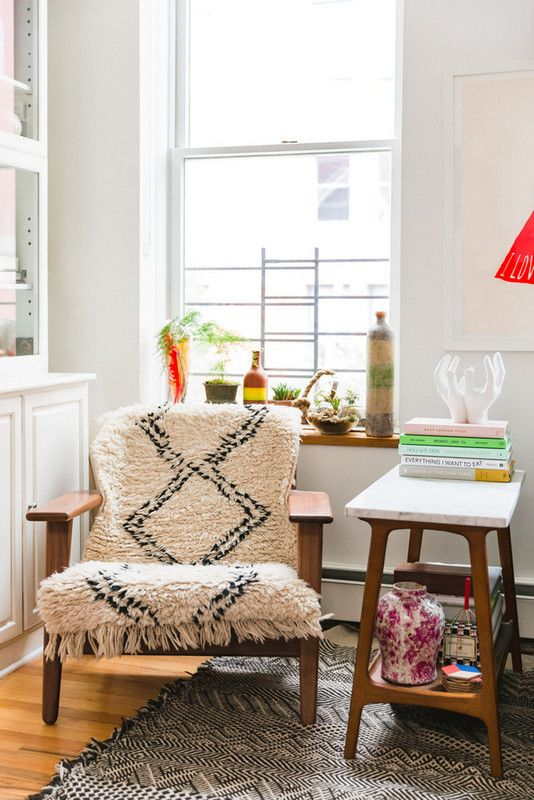 Interior Designer Tips Best Small Space Home Accessories Small