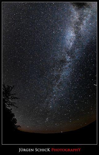 Milky Way | par BiloraBoy