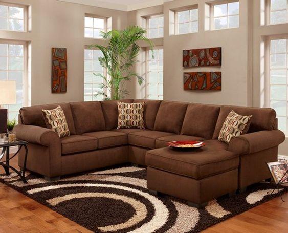 consumer reports best mattress 2013
