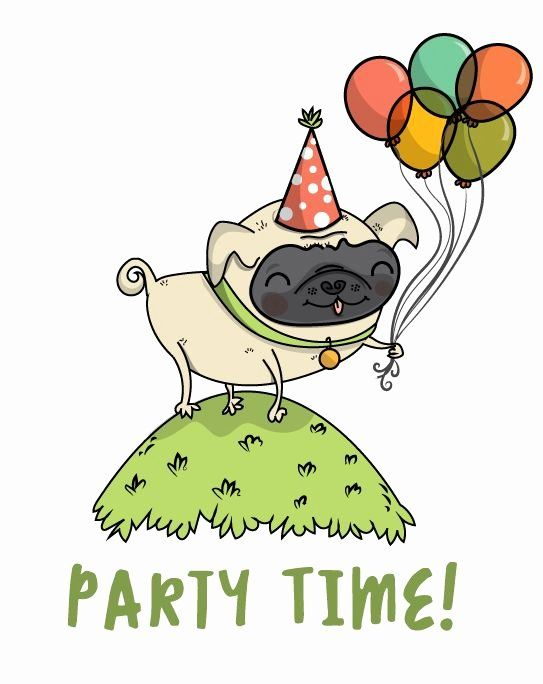 Doug The Pug Coloring Book New 17 Best Images About Pugs On Pinterest Dog Coloring Book Coloring Books Doug The Pug