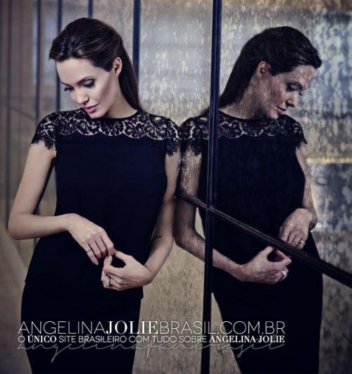 Jason Bell #2 - Photoshoots-2014-JasonBell-Set02-014 - Angelina Jolie Brasil // Gallery