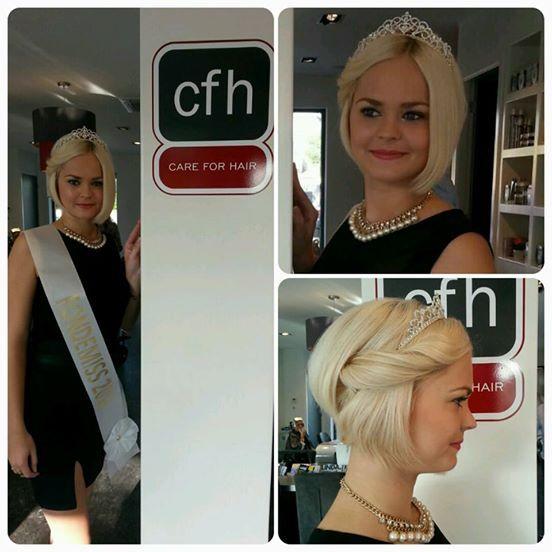 #Hair #Missverkiezing #Sint Pancras