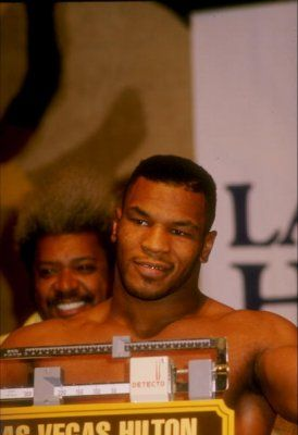 Blog de BourrasTomasson - Page 11 - TOTAL MIKE TYSON - Skyrock.com
