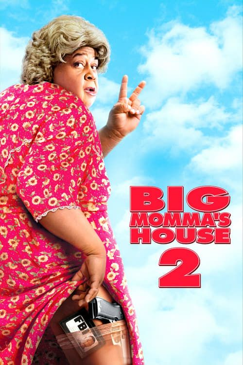 Download Big Momma S House 2 2006 Full Hd Mp4 123movies Free No Sign Up Big Momma S House Film Big Free Movies Online