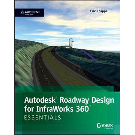 Books Design Civil Engineering Software Autocad Civil