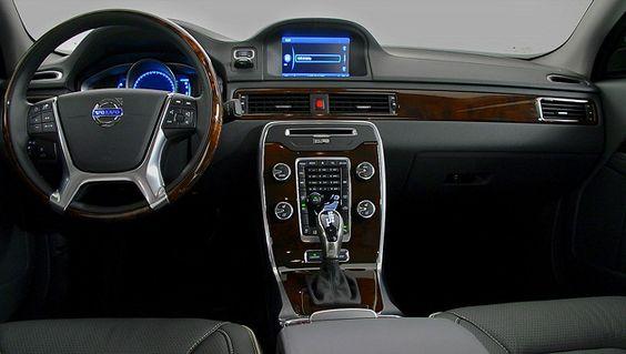 2018 volvo brochure. delighful 2018 2015 volvo s60 brochure  volvo s60 interior pinterest s60  and car interiors to 2018