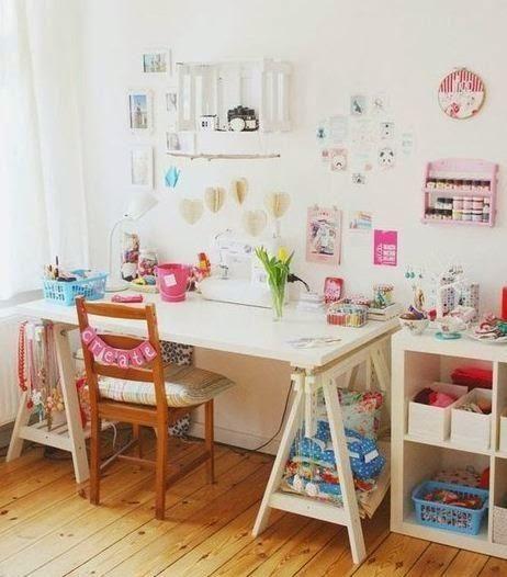 Decoraci n para habitaciones de manualidades aprender for Tutoriales de decoracion