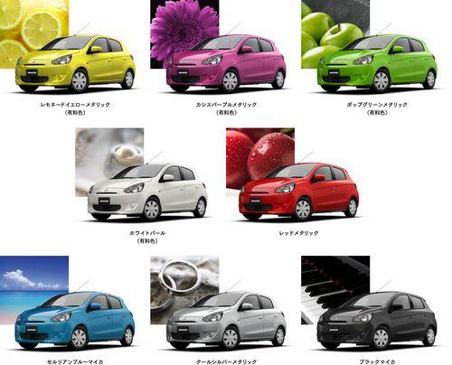 https://i.pinimg.com/564x/0f/b7/2d/0fb72d7e6b75aa85f479cc95ef3b1325--mitsubishi-mirage-mitsubishi-motors.jpg