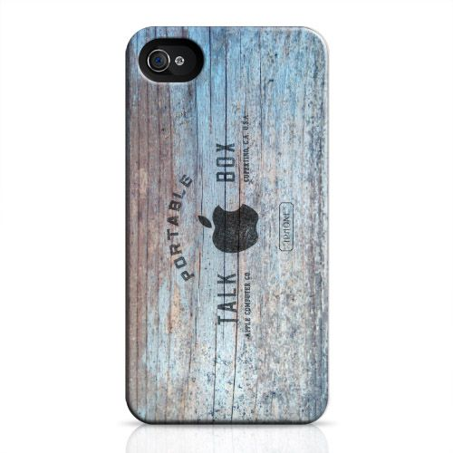Indie Cases love this!