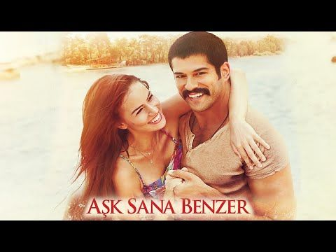 Ask Sana Benzer Full Film Youtube In 2021 Visions Movie Drama Film