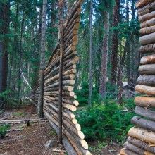 The Art of Nature: Outdoor art enlivens the Breckenridge experience @coloradocreates