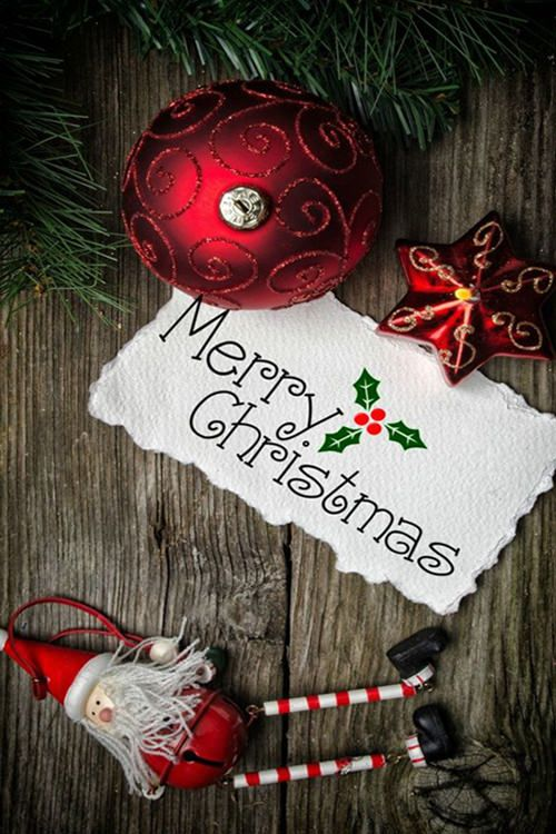 Naturesally S Guestbook Myboomerplace Com Baby Boomer Social Network Merry Christmas Wishes Wallpaper Iphone Christmas Christmas Wishes
