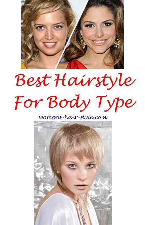 Blonde Hairstyles With Bangs Kurze Haare Frauen Frisuren Bob Frisur