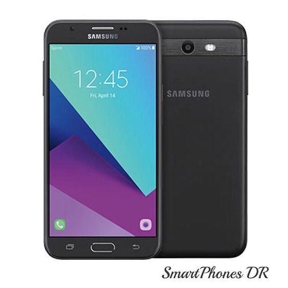 Samsung Galaxy J7 Perx 16 Gb Rd 8 695 00 Equipos Nuevos Con Sus Accesorios Y Desbloqueado De Fabrica Entra Nuestra Cuenta Para Que Pueda Ver La V