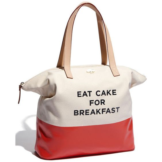 kate spade new york 'call to action - terry' tote (825 BRL) ❤ liked on Polyvore featuring bags, handbags, tote bags, tote purses, tote hand bags, kate spade handbag, pink tote bags and handbags totes