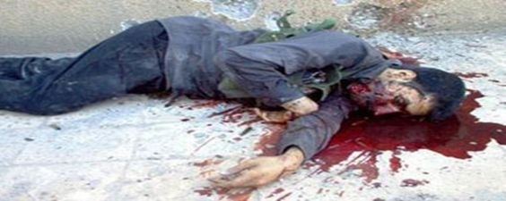 طنجة : جريمة قتل بشعة بسبب الشذوذ الجنسي
