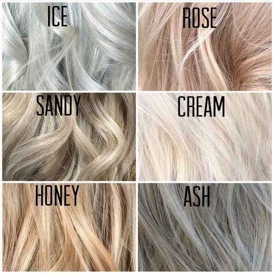 I want ice!! ❄️❄️