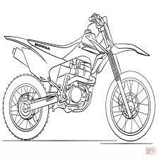 Risultati Immagini Per Disegni Moto Cross Com Imagens Desenhos