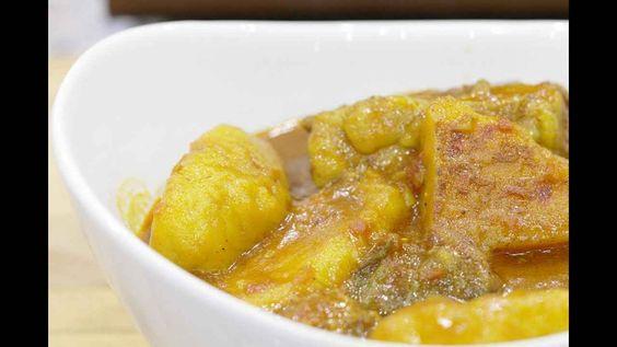 طريقة عمل القبوط 73 Food Arabian Food Breakfast