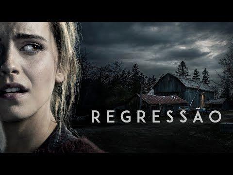 Regressao Filme Terror Suspense Completo Dublado 2017 Youtube