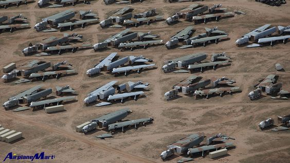 Military aircraft, Tucson and Military on Pinterest