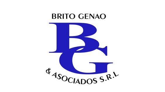 #BriGenEmprendedores #BritoGenaoYAsociados  - https://flipagram.com/f/proYVieM8O