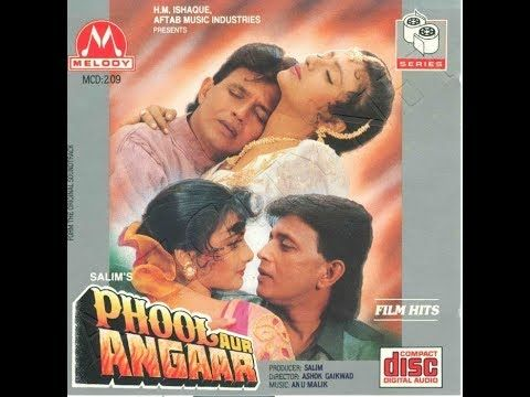Mp3 Song By Nawaz Ali On Songs Songs Bollywood Songs