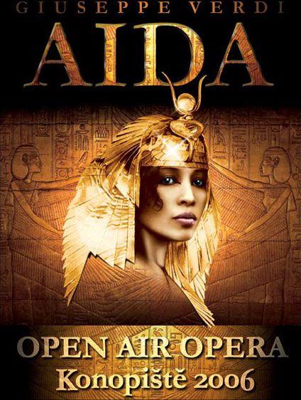 aida opera   Ópera em Sergipe - Orquestra Sinfônica realiza um marco na história ...