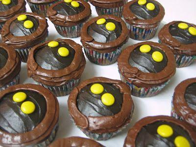 jawa cupcakes