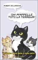 Toto la Terreur