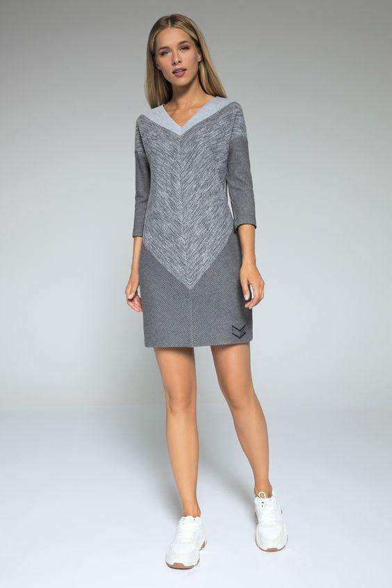 Платье женское МL1947