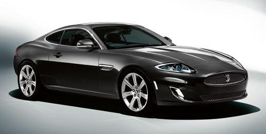 Best 25+ New Jaguar Car Ideas On Pinterest | Black Jaguar Car, Audi Cars  And Amazing Cars