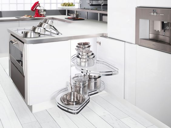 Boston-design-center-bdc-your-german-kitchen-lemans-corner-unit-furniture-corner-metal-modern