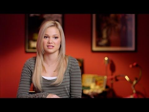 Bathroom Stall Story Youtube ▷ bystander revolution: olivia holt | rumors - youtube | what can