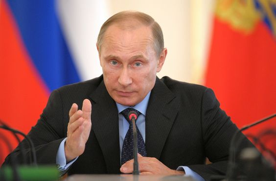 "Share or Comment on: ""RUSSIA: Vladimir Putin Plans For Syria"" - http://www.politicoscope.com/wp-content/uploads/2015/11/Russian-News-Headline-Story-Vladimir-Putin.jpg - Vladimir Putin's decision to withdraw some of his troops from Syria will reinforce Assad's view that his bet on Tehran and Hezbollah was correct.  on Politicoscope: Politics - http://www.politicoscope.com/2016/03/20/russia-vladimir-putin-plans-for-syria/."