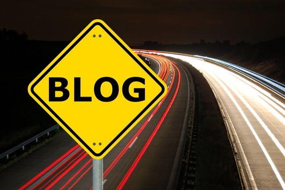 SEO Marketing - Aumente a Audiência do Seu Blog - 7 Dicas Garantidas!