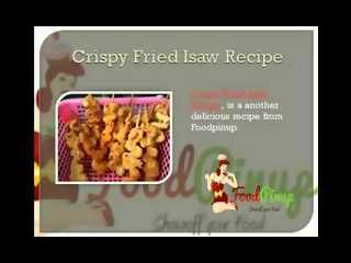Get Bizarre Foods Recipes Now at Foodpinup. Find the best quick and easy Bizarre recipes, simple meal planning ideas, healthy snacks and cooking techniques.