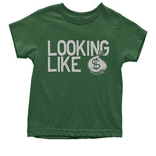 Expression Tees Looking Like Money Bags Youth T Shirt Shirts T Shirt Money Bag