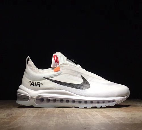billige joggesko Air Max 97 Ultra 17 fra Nike Sportswear