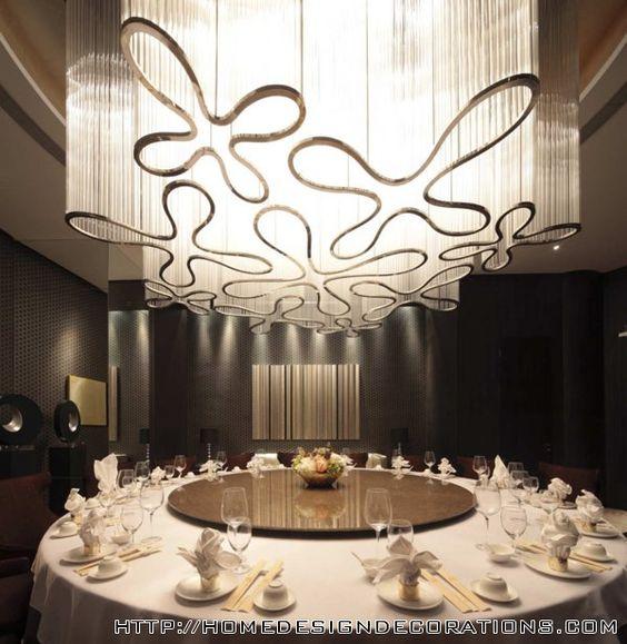 Large-Table-Delightful-Fragrant-Restaurant-Interior-of-Jardin-de-Jade.jpg (600×616)