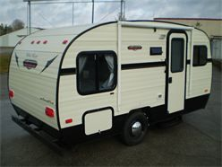 Models fit and trailers on pinterest - Garage for rv model ...