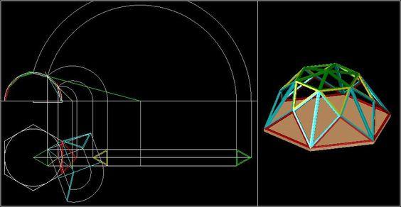 Issa Shihadehالرسم المعماري بالحاسوب/ computer architectural drawing: