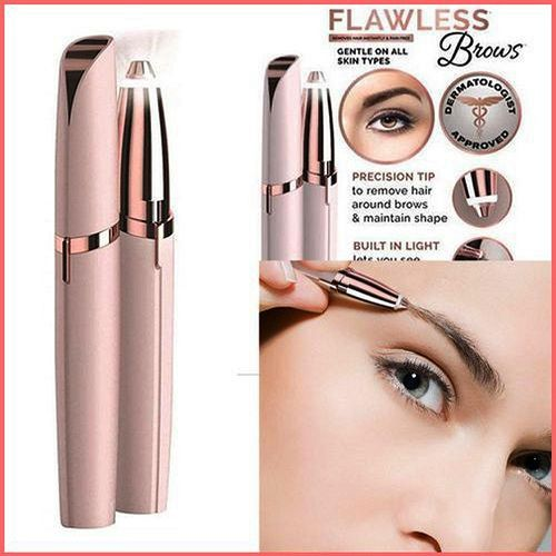 Flawless Hair Remover Flawless Hair Remover In Pakistan Flawless
