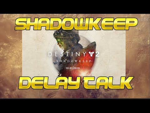 Shadowkeep New Light Delayed Talk Garden Of Salvation Raid Cross S Fantasy Books Destiny 2 Shadowkeep Science Fiction Fantasy