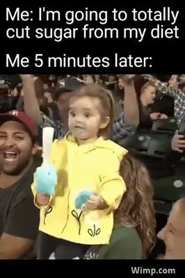 So funny 😂 #funny #funnygif #funnyvideo #humor #DietFoodFunny
